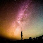 自分の本質を知るために星読みセッションを受けてみたよ