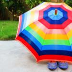 日傘の寿命は2〜3年!今こそ超お気に入りの一品に買い換えよ〜