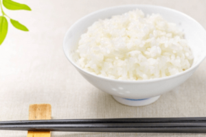 白ごはんが苦手?私は本当にウマいお米で炊いたごはんで克服したよ!