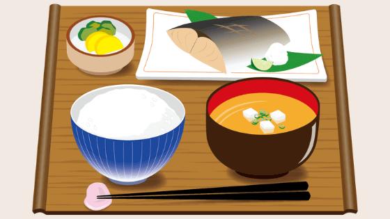 和食での「おいしい」がそれ以外の料理でもらうのよりうれしい理由